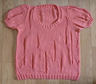 Raggedy_sweater06_small2