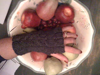 Emily_s_fingerless_gloves_small2