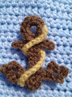 Anchor_blue__small2