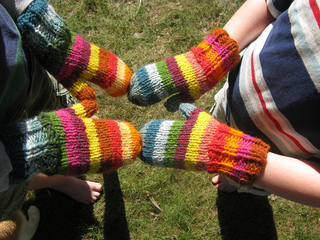 Mittens_003_small2