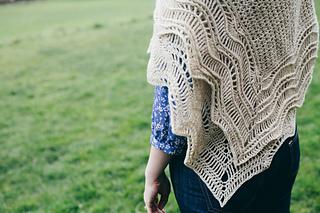 Kat_shawl_small2