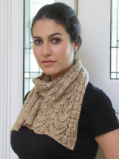 Jerusalem_scarf_on_ali_small2