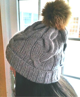 Cable_cashmere_hat_pic_small2