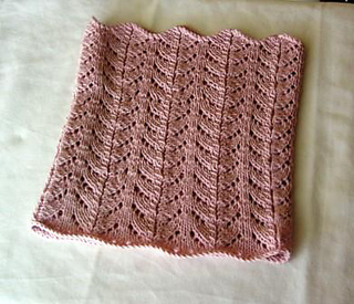 Pink-cowl_small2