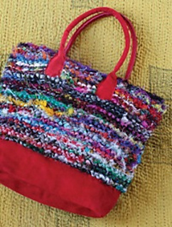 Knitted_bag_200_small2