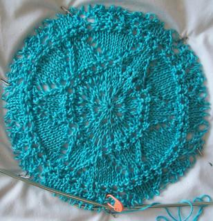 Aqua_blue_lace_hat_small2