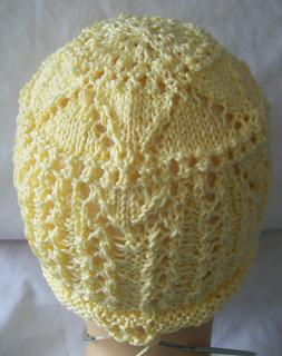 Sunny_yellow_sun_hat_small2