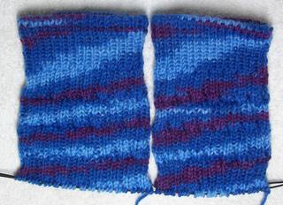 Violet_blue_multi_socks_small2