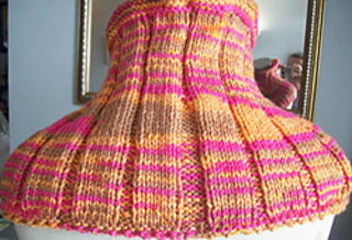 Back_view_small2