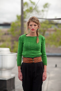 Knitscene-fall-2012-0969_small2