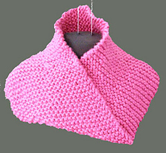 Cowl_knit_mobius_small