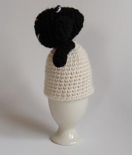 Lamb_egg_cosy_side_2b_small2