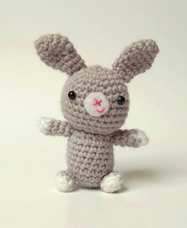 Bunny_front_small2