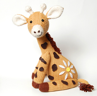 Giraffe_square_small2
