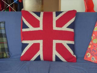 45x45_uj_cushion_small2