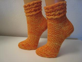 Socken_277_small2