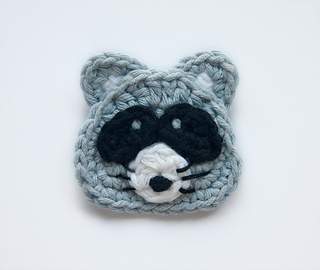 Raccoon_01_small2