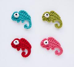 Chameleon_01_small