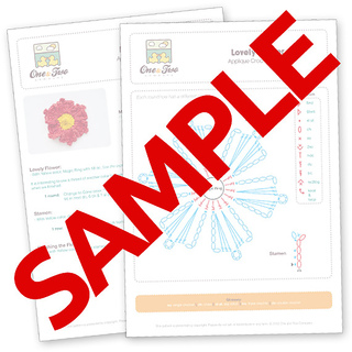 Sample_chart_appliques_small2