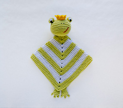 Frogblanket04_small