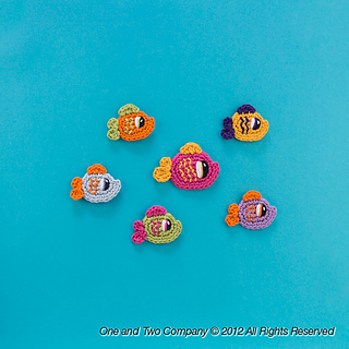 Happyfishes_01_small2