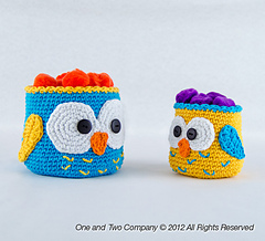 Owl_baskets_02_small