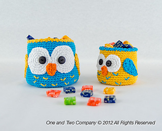 Owl_baskets_03_small2