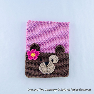 Bear_ipad_case_01_small2