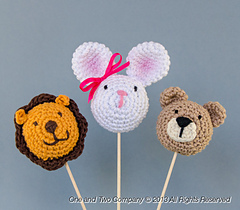 Cake_toppers_pack1_01_small