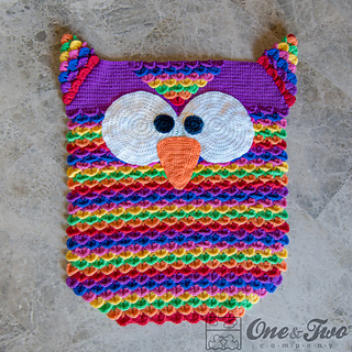 Colorful_owl_rug_01_small2