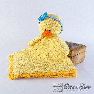 Duck_security_blanket_01_small2