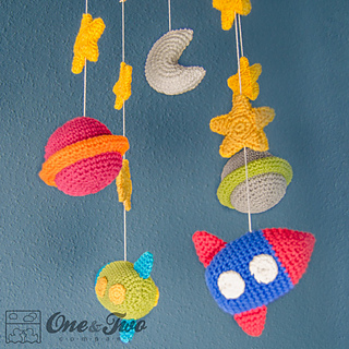 Space_mobile_crochet_pattern_03_small2