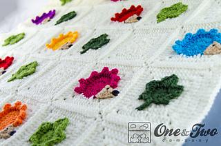 Colorful_hedgehog_blanket_crochet_pattern_01_small2