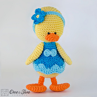 Duck_amigurumi_crochet_pattern_01_small2