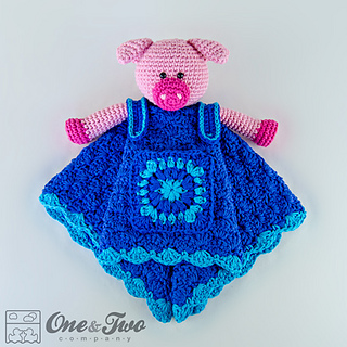 Pig_security_blanket_crochet_pattern_02_small2
