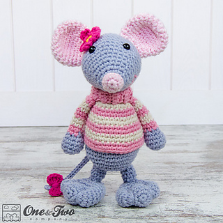 Mouse_amigurumi_crochet_pattern_01_small2