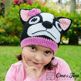 Boston_terrier_french_bulldog_hat_crochet_pattern_01_small2