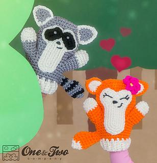 Flora_fox_ryo_raccoon_puppets_crochet_pattern_04_small2