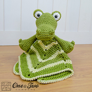 Crocodile_security_blanket_crochet_pattern_01_small2