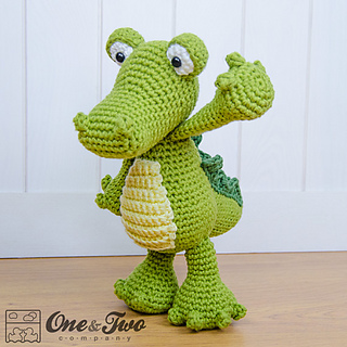 Crocodile_amigurumi_crochet_pattern_01_small2