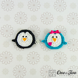 Penguin_applique_crochet_pattern_01_small2