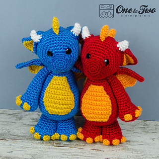 Felix_the_dragon_amigurumi_crochet_pattern_01_small2