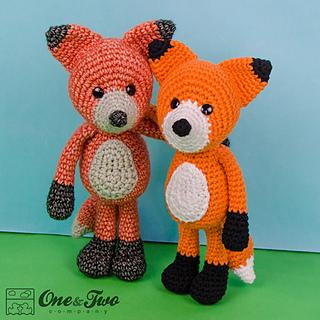 Flynn_the_fox_amigurumi_crochet_pattern_01_small2