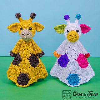 Geri_the_giraffe_security_blanket_crochet_pattern_01_small2