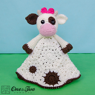 Doris_the_cow_security_blanket_crochet_pattern_01_small2