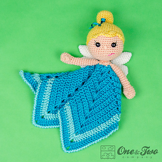 Ella_the_fairy_security_blanket_crochet_pattern_01_small2