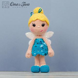 Ella_the_fairy_amigurumi_crochet_pattern_01_small2
