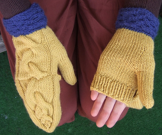 Mittens_pair_small2