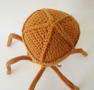 Bacteriophage3_small2
