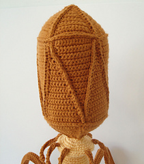 Bacteriophage6_small